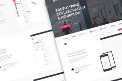 Redsgned — коллекция редизайнов