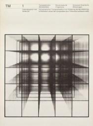 1964_01