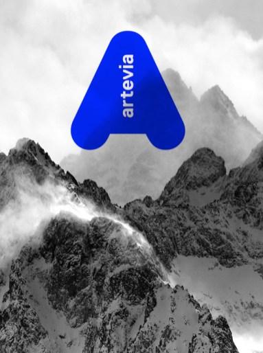 246_artevia-logo-3-w