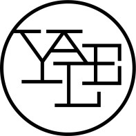 Logo_Yale_University_Press