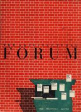 architecturalForum02