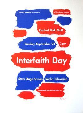 interfaith05