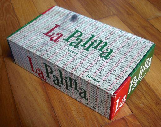 lapalina01