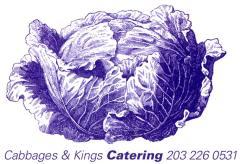 logo_cabbagesKings_large