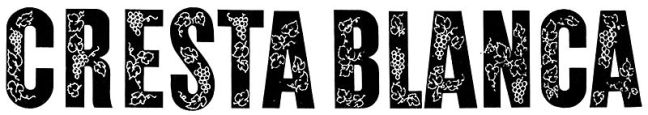 logo_crestablanca_large