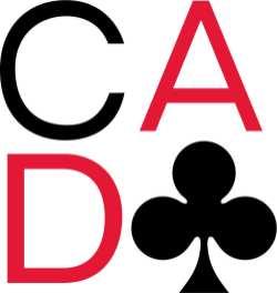 logo_ctADclub_large