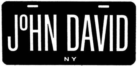 logo_johnDavid_large