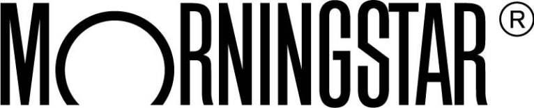 logo_morningstar_large