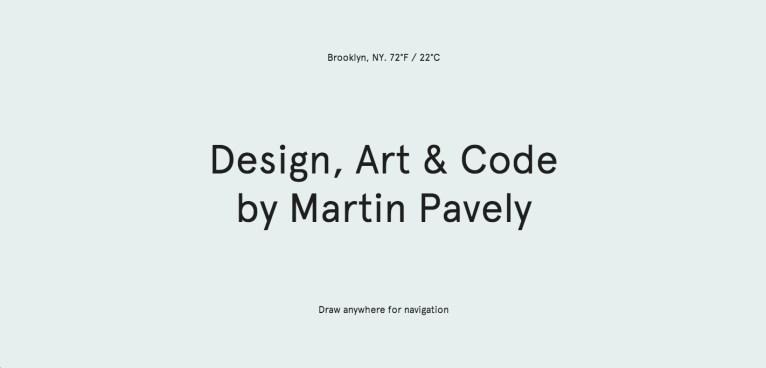 offpixel-website