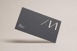 0-Nicholas-Architects-Die-Cut-Business-Card-Strategy-Design-BPO