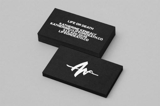 00-Life-Or-Death-Business-Cards-DIA-BPO