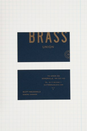01-Brass-Union-Business-Cards-by-Oat-on-BPO
