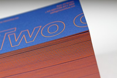 01-Two-of-Us-Duplex-Business-Cards-on-BPO