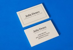 01_Julia_Denes_Business_Card_by_Studio_Sammut_on_BPO