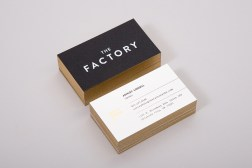 02-The-Factory-Business-Cards-Ghost-BPO