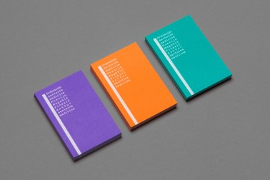 02_KMP_Business_Cards_by_Studio_8585_on_BPO1