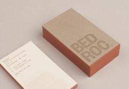 03-Bedroc-Business-Cards-Perky-Bros