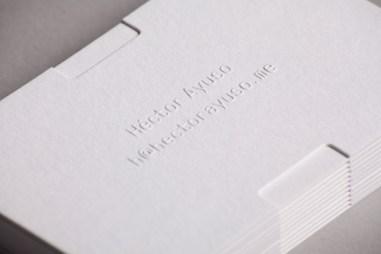 03-Hector-Ayuso-Branding-Business-Card-Mucho-BPO
