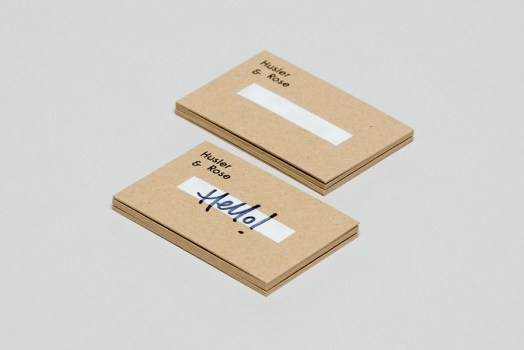 03-Husler-and-Rose-Business-Cards-by-Post-on-BPO