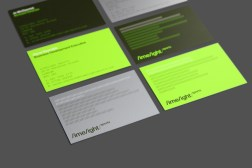 03-Limelight-Sports-Business-Cards-Studio-Blackburn1