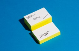 03-The-Practical-Man-Branding-Business-Cards-by-Garbett-on-BPO-HD