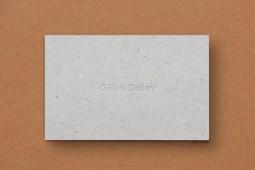 03_Giles_Duley_Stationery_by_Shaz_Madani_on_BPO1