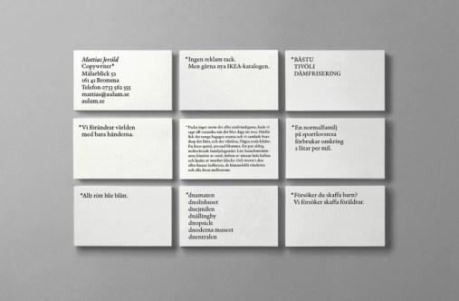03_Mattias_Jersild_Business_Card_BVD_on_BPO