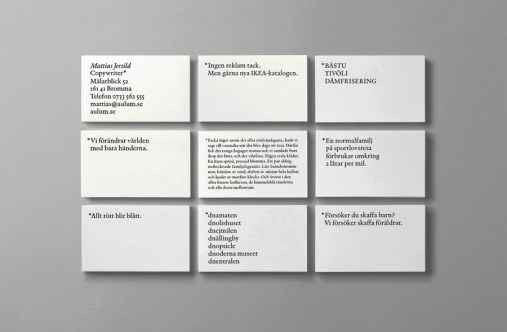 03_Mattias_Jersild_Business_Card_BVD_on_BPO