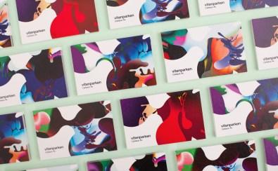 03_Vitenparken_Business_Cards_by_Bielke+Yang_on_BPO