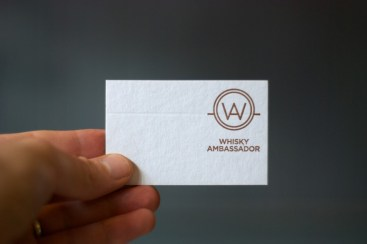 03_Whisky_Ambassador_Busiess_Card_O_Street_on_BPO1