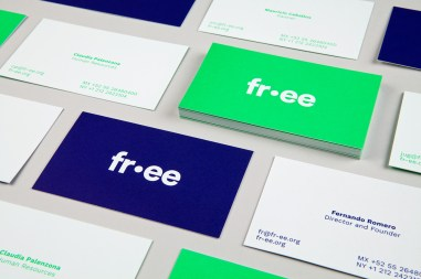 04-Fr-ee-Branding-Stationery-Business-Cards-Pentagram-Natasha-Jen-BPO