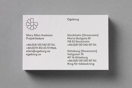 04-Ogeborg-Business-Card-designed-by-Kurppa-Hosk-on-BPO