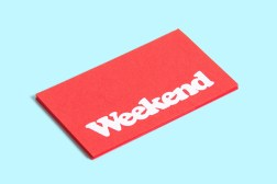 04-Weekend-Business-Card-RoAndCo1