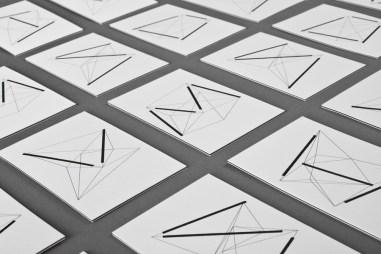 05_Nosive_Strukture_Triplex_Business_Cards_by_Bunch_on_BPO