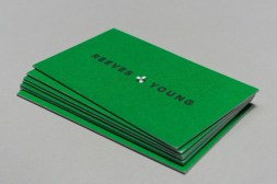 06-Reeves-and-Young-Branding-Business-Cards-Matchstic-BPO