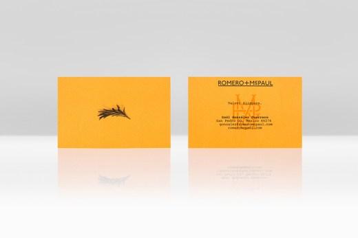 06_Romero+McPaul_Business_Card_Anagrama_BPO1