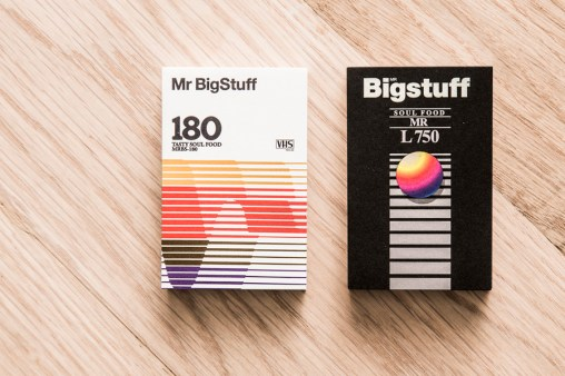 08-Mr-Big-Stuff-Business-Cards-by-Can-I-Play-on-BPO