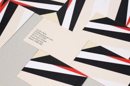 12-Studio-Aves-Business-Cards-by-Build-on-BPO1