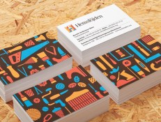 12-Swedish-Handicraft-Societies-Visual-Identity-and-Business-Cards-by-Snask-on-BPO