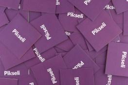 13-Pikseli-Werklig-BPO-Business-Card1