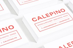 14_Calepino_Business_Cards1