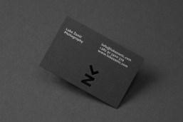 19-Luka-Žanić-Photography-Die-cut-Business-Card-by-Studio-8585-on-BPO