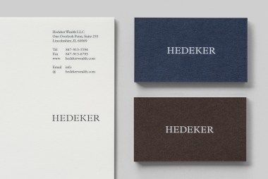 30-Hedeker-Branding-Print-Stationery-Business-Cards-Socio-Design-London-UK-BPO