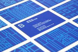 Bray-Slaughter-Business-Cards-by-Mytton-Williams-on-BPO
