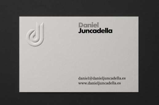 Daniel_Juncadella_Business_Card_021