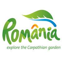 romania_4