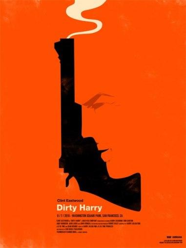 Olly Moss (родился 20 января 1987), английский художник, графический дизайнер и иллюстратор.