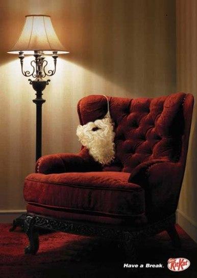 Сегодня католические христиане празднуют Рождество.