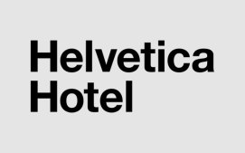 Отель Гельветика