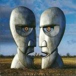 Обложки музыкальных альбомов Сторма Торгерсона